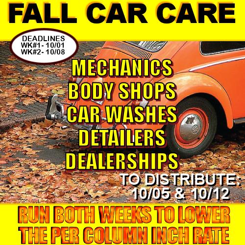 fall-carcare-ad(1)