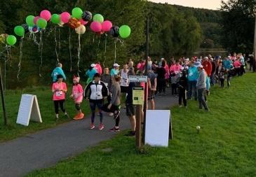 Community Spirit Shines at Bainbridge Glow Run PHOTO 2.jpg